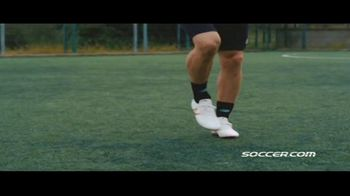 Soccer.com TV Spot, 'A Better Game Awaits' - Thumbnail 4
