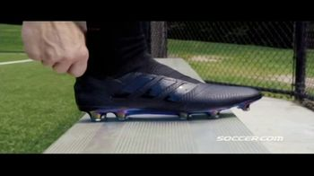 Soccer.com TV Spot, 'A Better Game Awaits' - Thumbnail 6