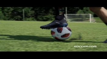 Soccer.com TV Spot, 'A Better Game Awaits' - Thumbnail 7
