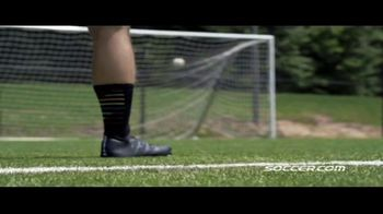 Soccer.com TV Spot, 'A Better Game Awaits' - Thumbnail 8