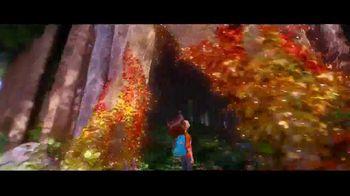 Wonder Park - Alternate Trailer 1