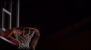 Events DC TV Spot, 'Bigger Than Basketball' - Thumbnail 1
