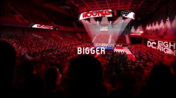 Events DC TV Spot, 'Bigger Than Basketball' - Thumbnail 2