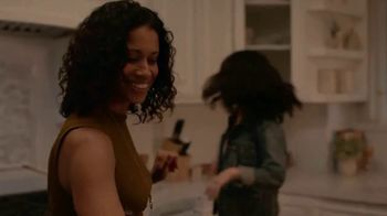 The Container Store TV Spot, 'Unexplained Disappearance' - 20 commercial airings