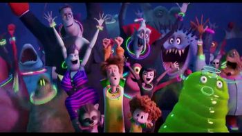 Hotel Transylvania 3: Summer Vacation - Alternate Trailer 44