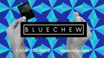 BLUECHEW TV Spot, 'This is Your Bedroom'