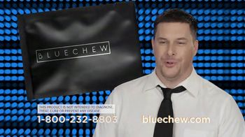 BLUECHEW TV Spot, 'This is Your Bedroom' - Thumbnail 7