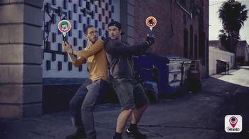The Walking Dead: Our World TV Spot, 'Sidewalk' - Thumbnail 8