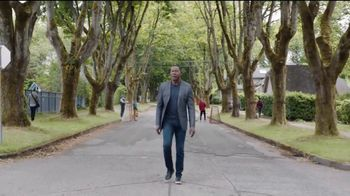 Allstate TV Spot, 'Park Road America' Featuring Dennis Haysbert - Thumbnail 3