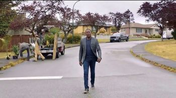 Allstate TV Spot, 'Park Road America' Featuring Dennis Haysbert - Thumbnail 4