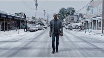 Allstate TV Spot, 'Park Road America' Featuring Dennis Haysbert - Thumbnail 6