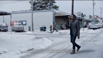 Allstate TV Spot, 'Park Road America' Featuring Dennis Haysbert - Thumbnail 8