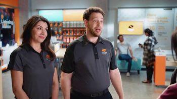 Boost Mobile Family Plan TV Spot, 'Road Trip Hell' - Thumbnail 3