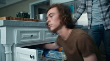 The Container Store TV Spot, 'Trapped in the Void' - Thumbnail 6