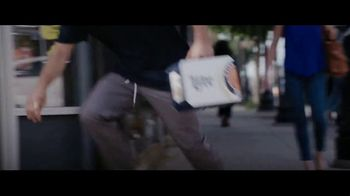 Miller Lite TV Spot, 'Chicago's Number One' - Thumbnail 3
