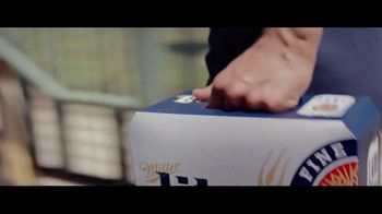 Miller Lite TV Spot, 'Chicago's Number One' - Thumbnail 5