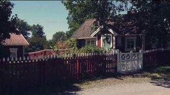 Dos Equis TV Spot, 'Suecia' [Spanish] - Thumbnail 2