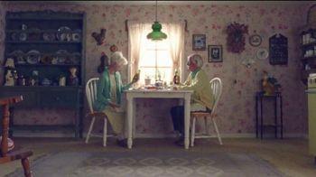 Dos Equis TV Spot, 'Suecia' [Spanish] - Thumbnail 5