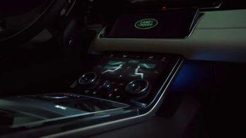 2018 Range Rover Velar TV Spot, 'Respect' [T2] - Thumbnail 8