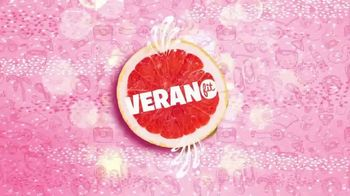 Cocina Fácil Network TV Spot, 'Verano Fit' [Spanish] - Thumbnail 2