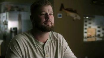 Duke Energy TV Spot, 'Lineman'