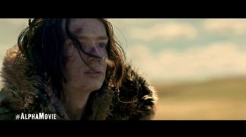 Alpha - Alternate Trailer 9