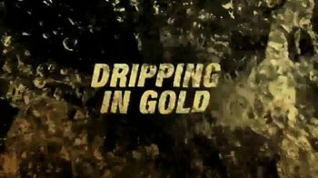 Speedo TV Spot, 'Dripping in Gold' Featuring Ryan Murphy, Song by Bustafunk - Thumbnail 8