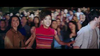 Summer of Jeep TV Spot, 'Detour' Song by OneRepublic