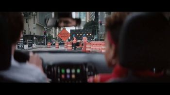 Jeep Summer of Jeep TV Spot, 'Detour' Song by OneRepublic [T1] - Thumbnail 2