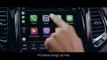 Jeep Summer of Jeep TV Spot, 'Detour' Song by OneRepublic [T1] - Thumbnail 5