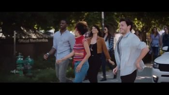 Jeep Summer of Jeep TV Spot, 'Detour' Song by OneRepublic [T1] - Thumbnail 7