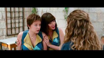 Mamma Mia! Here We Go Again - Alternate Trailer 56