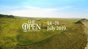 Ireland.com TV Spot, '2019 U.S. Open' - Thumbnail 8