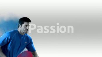 Capgemini TV Spot, 'Rugby' - Thumbnail 3