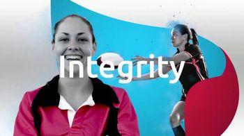 Capgemini TV Spot, 'Rugby' - Thumbnail 5