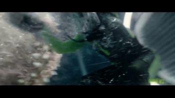 The Meg - Alternate Trailer 9