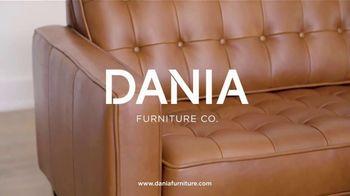 Dania TV Spot, 'Quality Craftsmanship' - Thumbnail 2