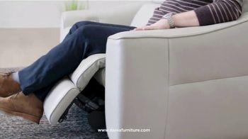 Dania TV Spot, 'Quality Craftsmanship' - Thumbnail 5