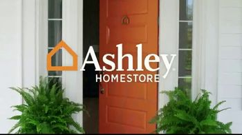 Ashley HomeStore Black Friday in July TV Spot, 'Final Week: Ends Monday' - Thumbnail 1