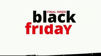 Ashley HomeStore Black Friday in July TV Spot, 'Final Week: Ends Monday' - Thumbnail 2