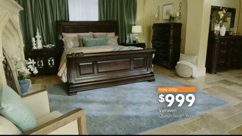 Ashley HomeStore Black Friday in July TV Spot, 'Final Week: Ends Monday' - Thumbnail 7