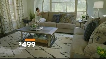 Ashley HomeStore Black Friday in July TV Spot, 'Final Week: Ends Monday' - Thumbnail 8