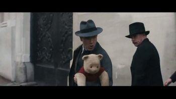Christopher Robin - Alternate Trailer 33