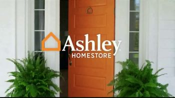Ashley HomeStore Black Friday in July TV Spot, 'Final Week: Doorbusters' - Thumbnail 1