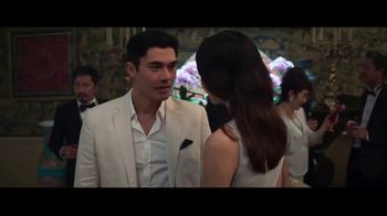 Crazy Rich Asians - Alternate Trailer 7