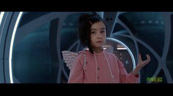 The Meg - Alternate Trailer 15