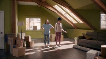 Lowe's TV Spot, 'The Moment: Painting Project' - Thumbnail 2