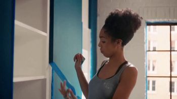 Lowe's TV Spot, 'The Moment: Painting Project' - Thumbnail 7