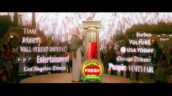 Mamma Mia! Here We Go Again - Alternate Trailer 55