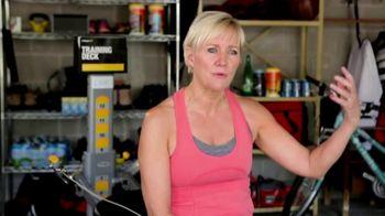 Total Gym TV Spot, 'Feel Better' Featuring Chuck Norris - Thumbnail 1
